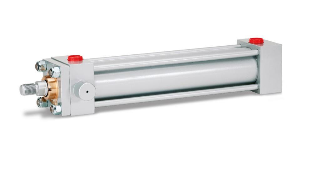 ISO-Cilinder 6020/2