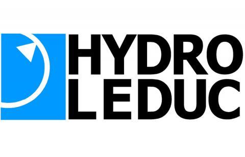 Hydro Leduc By Vameco
